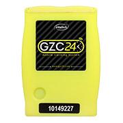 gzc24 sıcaklık ve konum takip cihazı